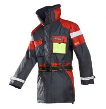 Sioen Mullion Aquafloat Superior Flotation Jackets