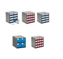 Treston Dividers for Parts Storage Cabinets