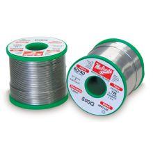 Multicore Lead-Free X39 Solder Wire