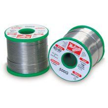 Multicore Lead-Free Solder Wire - 502