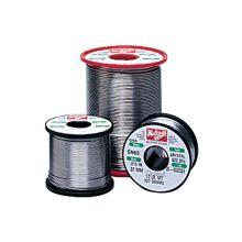 Multicore X39 Cored Solder Wire