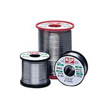 Multicore 400 Cored Solder Wire