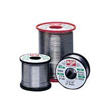 Multicore 502 Cored Solder Wire