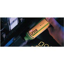 Multicore Lead-Free Solder Paste - LF318