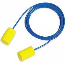 3M E-A-R Classic Soft Earplugs