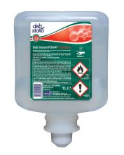 Deb InstantFoam Hand Sanitiser Cartridge