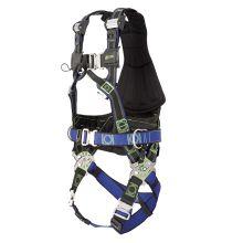 Miller Revolution R5 Premium Duraflex Harness