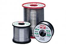 Multicore X39 Cored Solder Wire