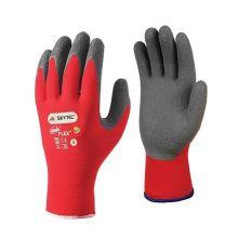 Skytec Ninja Latex Grip Gloves