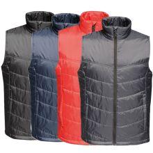Regatta Stage Insulated Bodywarmers