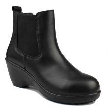 Lavoro Gloria Ladies Safety Boots