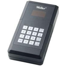 Weller WCB2 Calibration Box