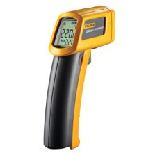 Fluke Infrared Distance Thermometer 62