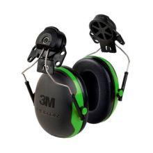 3M Peltor X1P3 Ear Muff Helmet Attachment