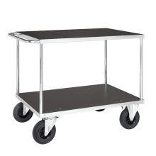 Kongamek Shelf Trolley