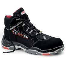 Elten Sander Safety Boots