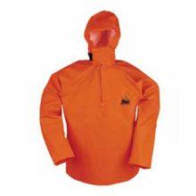 Sioen Jacket with Adjustable hood