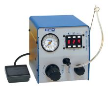 EFD Ultra 1400 Dispensing Units