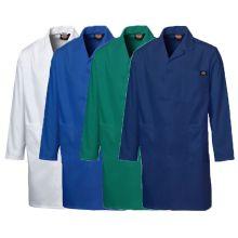Dickies Redhawk Warehouse Coats