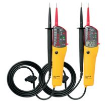 Fluke T100 Voltage & Continuity Testers