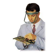 Peltec Personal Magnifier