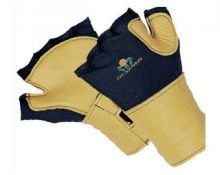 Impacto Anti-Impact Gloves Heavy Duty Usage