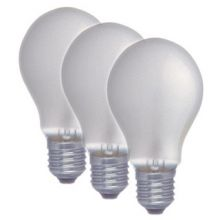 Defender Edison Screw Bulb