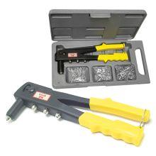 Faithfull Tools Heavy Duty Riveter