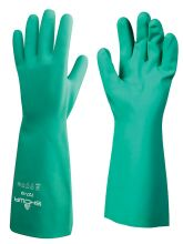 Showa Nitri-Solve Gloves 727