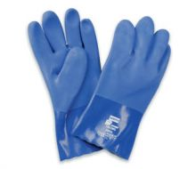 North ProchemTM Gloves