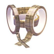 Pelstat Conductive Grid Tape