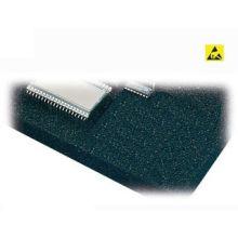 Pelstat Conductive Foam Soft