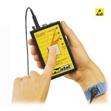 Pelstat Portable Wrist Band Tester