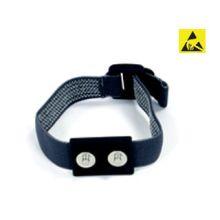 Pelstat Dual-Line Wrist Band