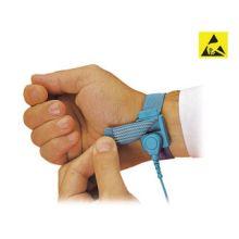 Pelstat Adjust Wrist Band & Ground Cord Sets