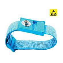 Pelstat Adjustable Wrist Bands