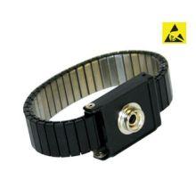 Pelstat Adjustable Wrist Bands - Metal