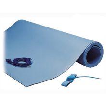 Pelstat Blue Buried Layer Bench Mat