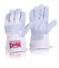 BFLEX Canadian High Quality Rigger Gloves