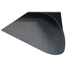 Pelstat Static Dissipative Floor Mat