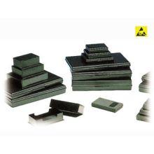 Pelstat Conductive Component Boxes