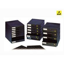 Pelstat Conductive Storage Cabinets