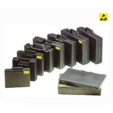 Pelstat Conductive Briefcases