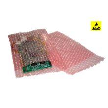 Pelstat Anti-Static Bubble Bags