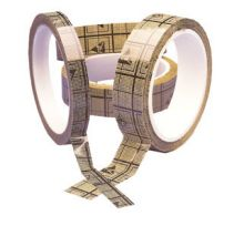 Pelstat Conductive Grid Tape