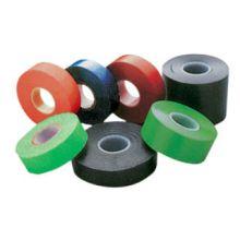 Sellotape Insulating Tape