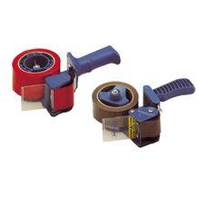 Sellotape Carton Sealer with Brake
