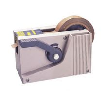 Peltec Lever Operated Tape Dispenser