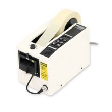 Peltec Electronic Tape Dispenser