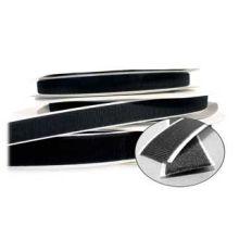 Velcro Self-Adhesive Fastening Tape